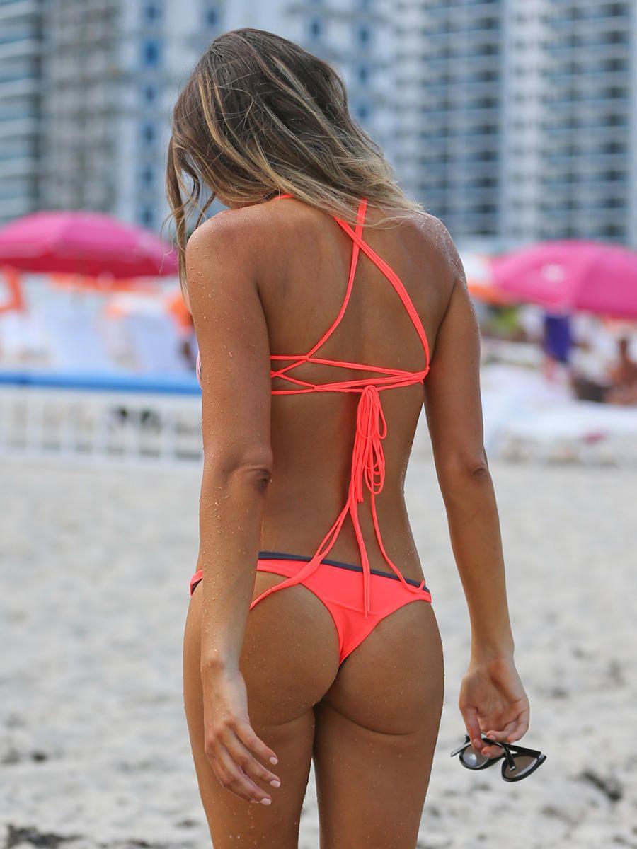 Celebrity Anastasia Ashley nude (24 photo), Tits, Leaked, Instagram, cameltoe 2019
