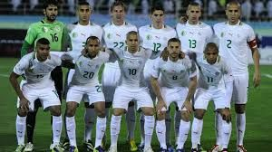 Equipe D Algerie Calendrier.Pin By Melissa Dhume On Online World Cup Fifa National