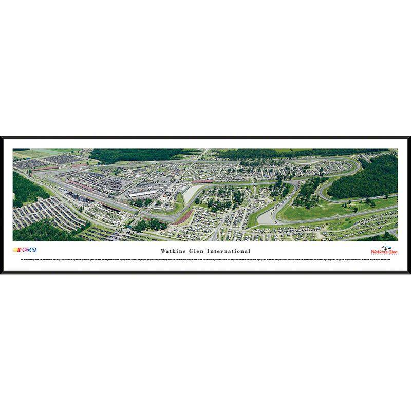 Watkins Glen International 13\