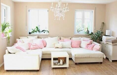 Traum Sofa Home Pinterest