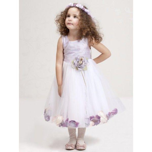 Moda infantil para bodas | Pajecitos de boda | Pinterest | Pajes ...