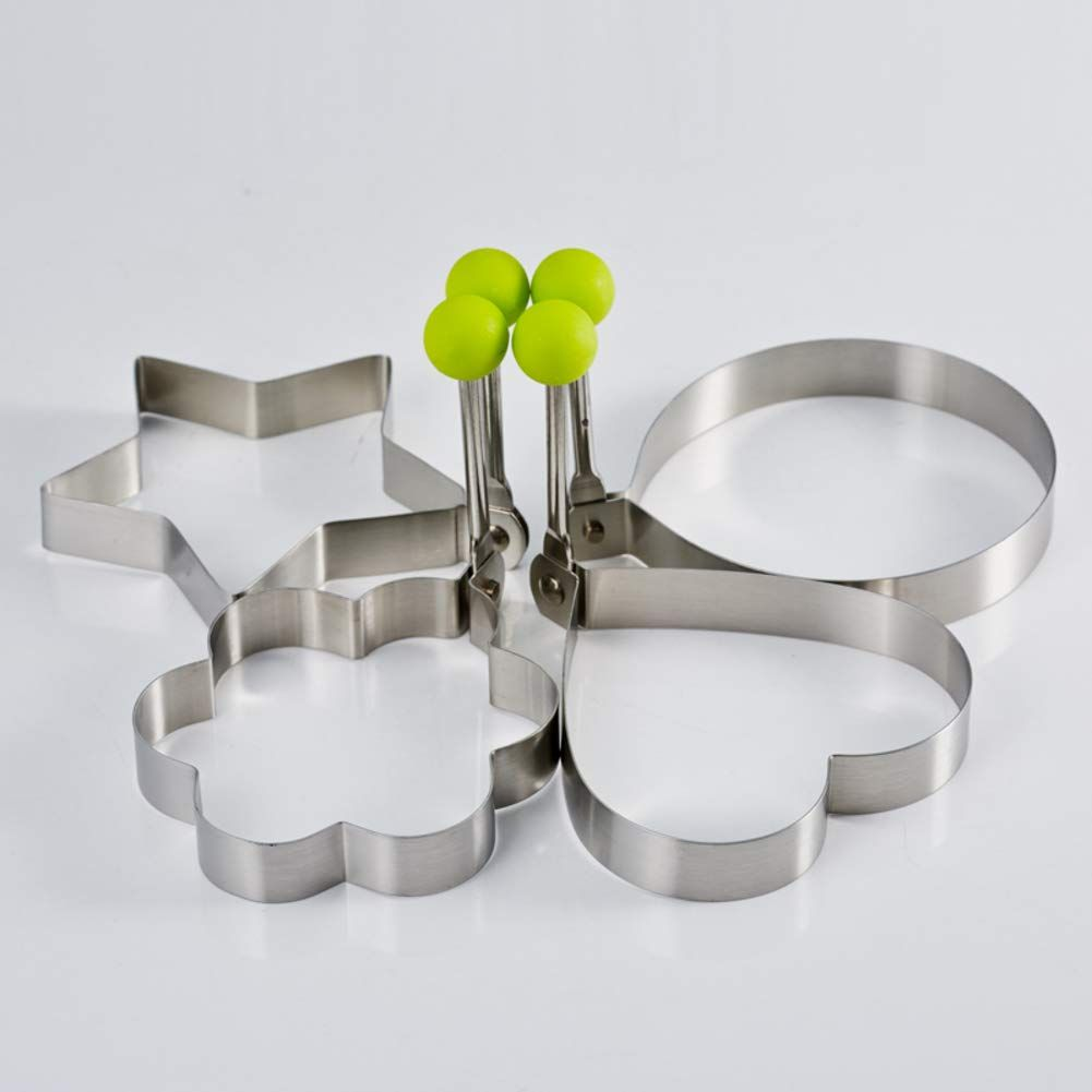 The Wish List Kitchen Home Finds Buy This Cook That Mens Sterling Silver Necklace Sunflower Ring Rings