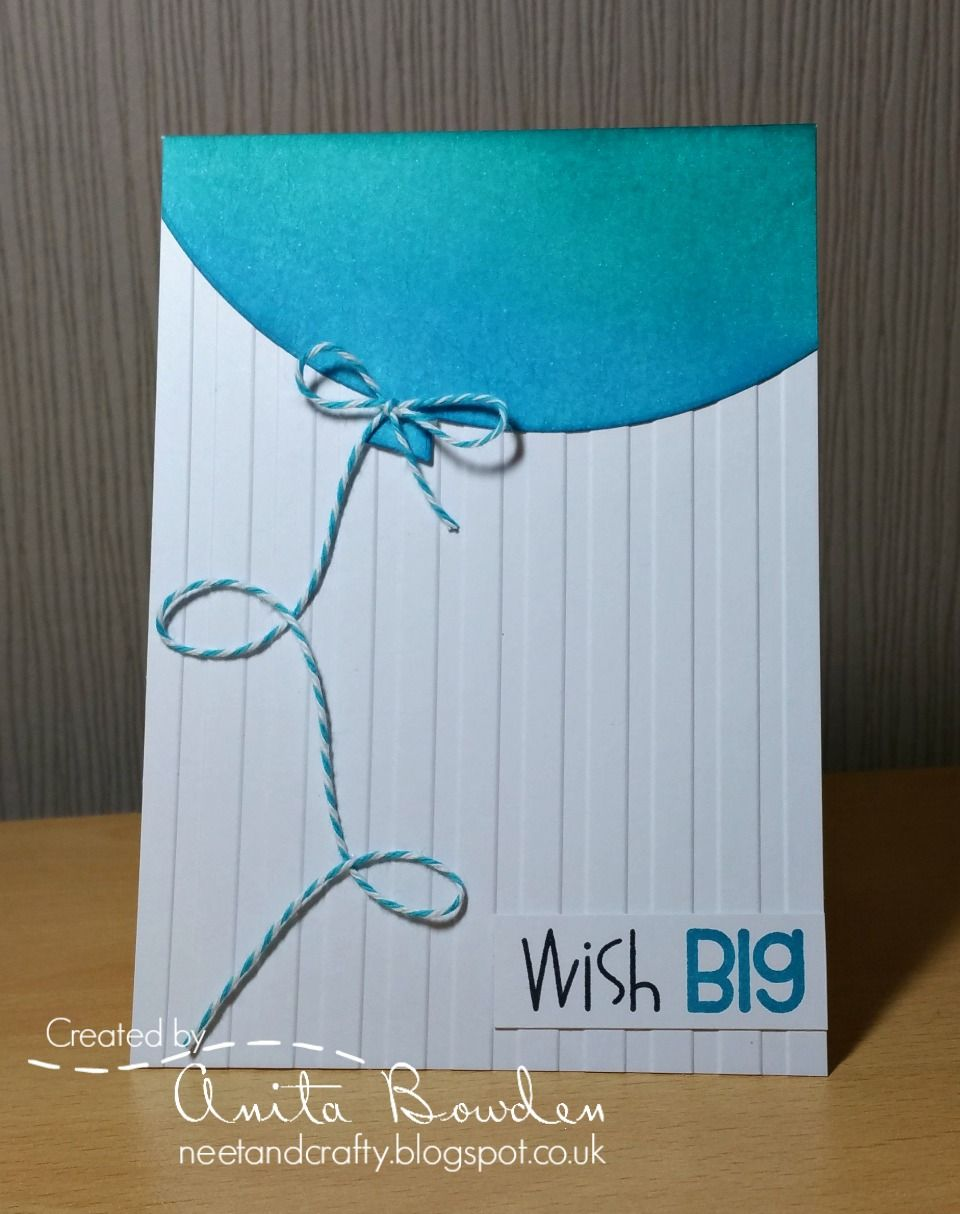 Hi There Where On Earth Did That Week Go September Seems To Just Be Flying By I Can 39 T Believe Simple Cards Handmade Birthday Card Craft Cards Handmade