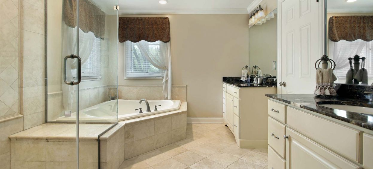 50+ Bath Remodeling Raleigh Nc   Popular Interior Paint Colors Check More  At Http: