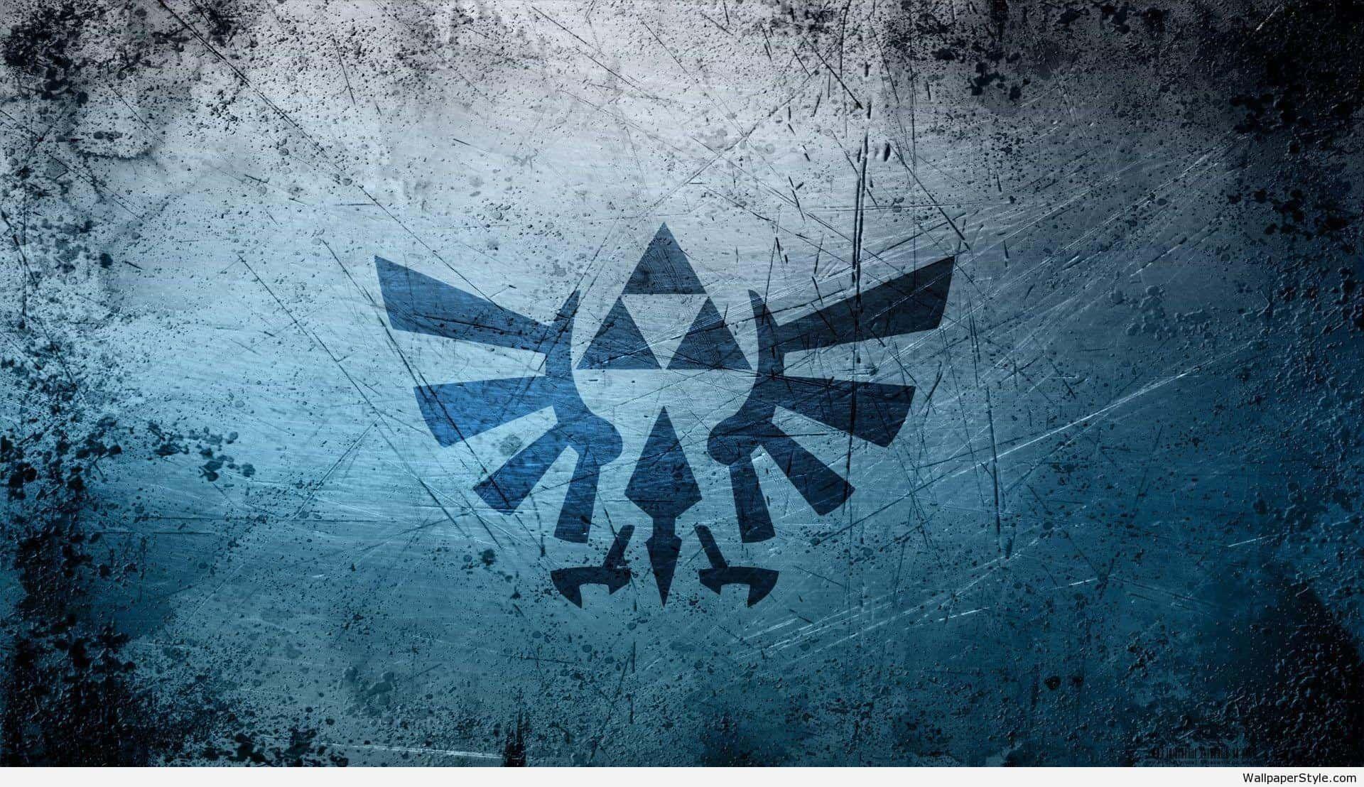 Wallpaper Zelda Http Wallpaperstyle Com Wallpaper Zelda 1357 Wallpaper Zelda Wallpaper Zelda Gaming Wallpapers Zelda Logo Zelda Hd