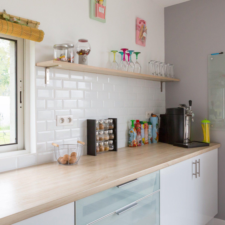 Epingle Par Xtine S Favorite Beautiful Thi Sur Kitchen And Windows