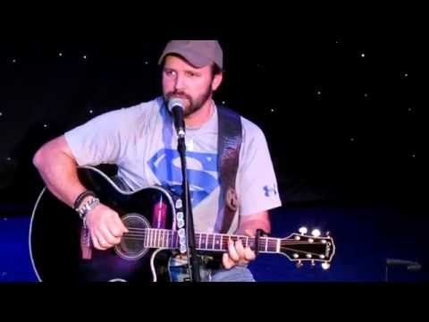 Wish you were here by Mark Wills | YES it is true I LOVE COUNTRY