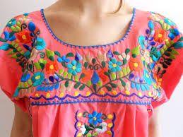 Resultados de la Búsqueda de imágenes de Google de http://mla-s2-p.mlstatic.com/camisas-blusas-y-vestidos-mexicanos-9221-MLA20014080884_1220...