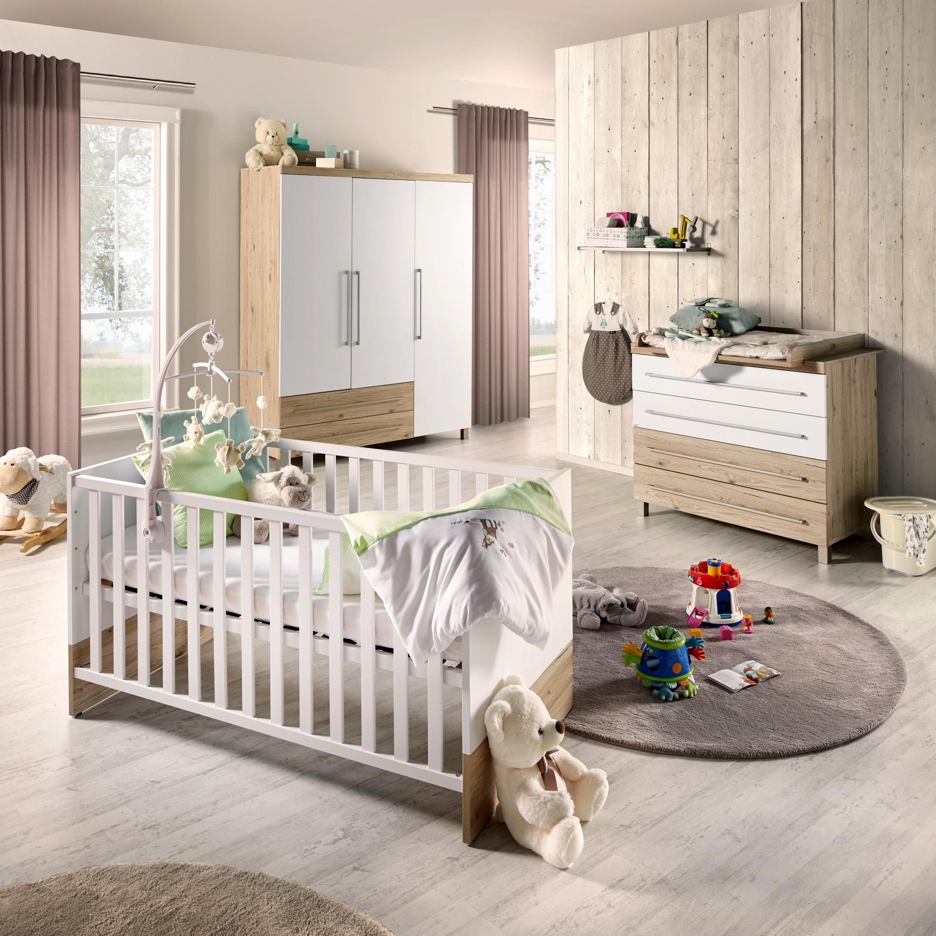 babyzimme inspiration bild und abcededcdcc