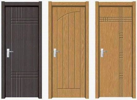 desain pintu minimalis | desain, pintu, minimalis