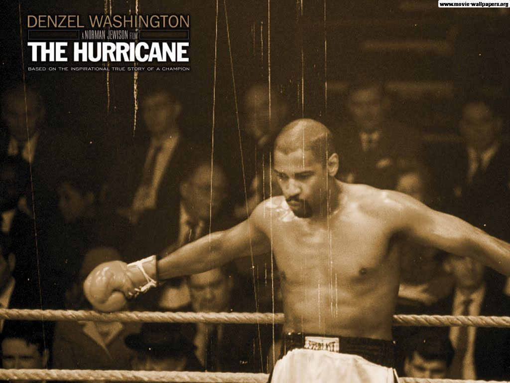 """the hurricane by norman jewison essay Hurricane essay examples a hero is defined as someone who overcomes adversity the movie """"the hurricane"""", directed by norman jewison is based on a true story about rubin """"hurricane"""" carter who was wrongly imprisoned for murder but eventually becomes a hero."""