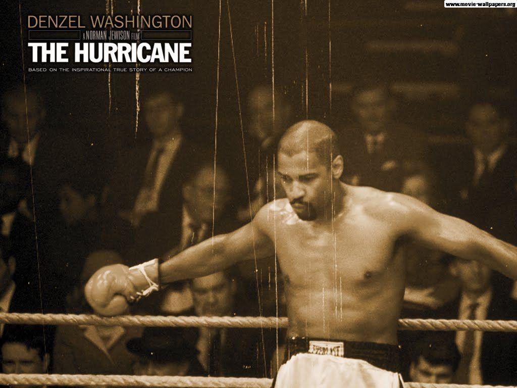The Hurricane Full Movie - Denzel Washington Movies | CINEMA | Pinterest | Denzel washington and ...