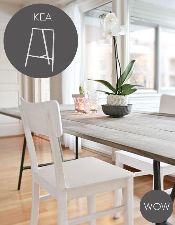 hack 5 diy home ikea gartenm bel schlafzimmer ideen. Black Bedroom Furniture Sets. Home Design Ideas