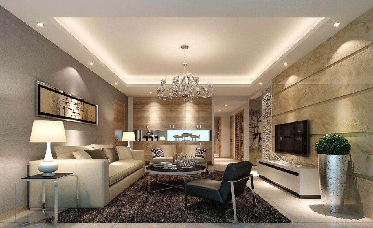 drywall design ideas ceiling - Google Search | False ...