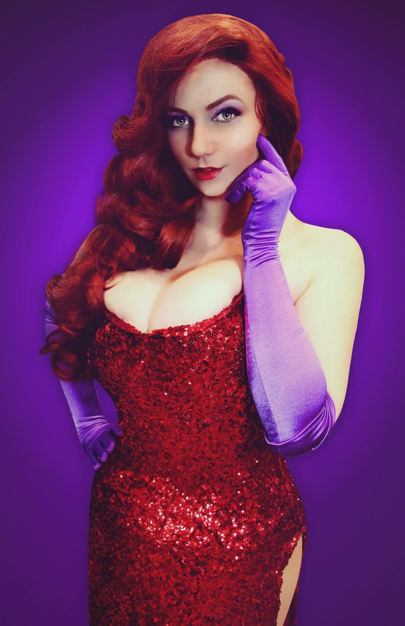 Increíble Jessica Howard Vestido De Cóctel Ideas Ornamento ...