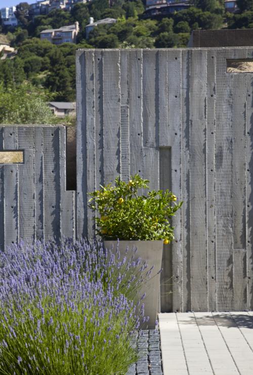 Screen Shot 2015 03 28 At 9 17 42 Am Png Concrete Retaining Walls Fence Design Concrete Fence