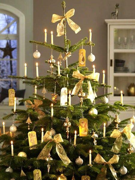 weihnachtsbaum-10
