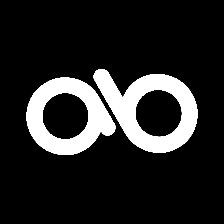 Androbuntu - Logo androbuntu.com