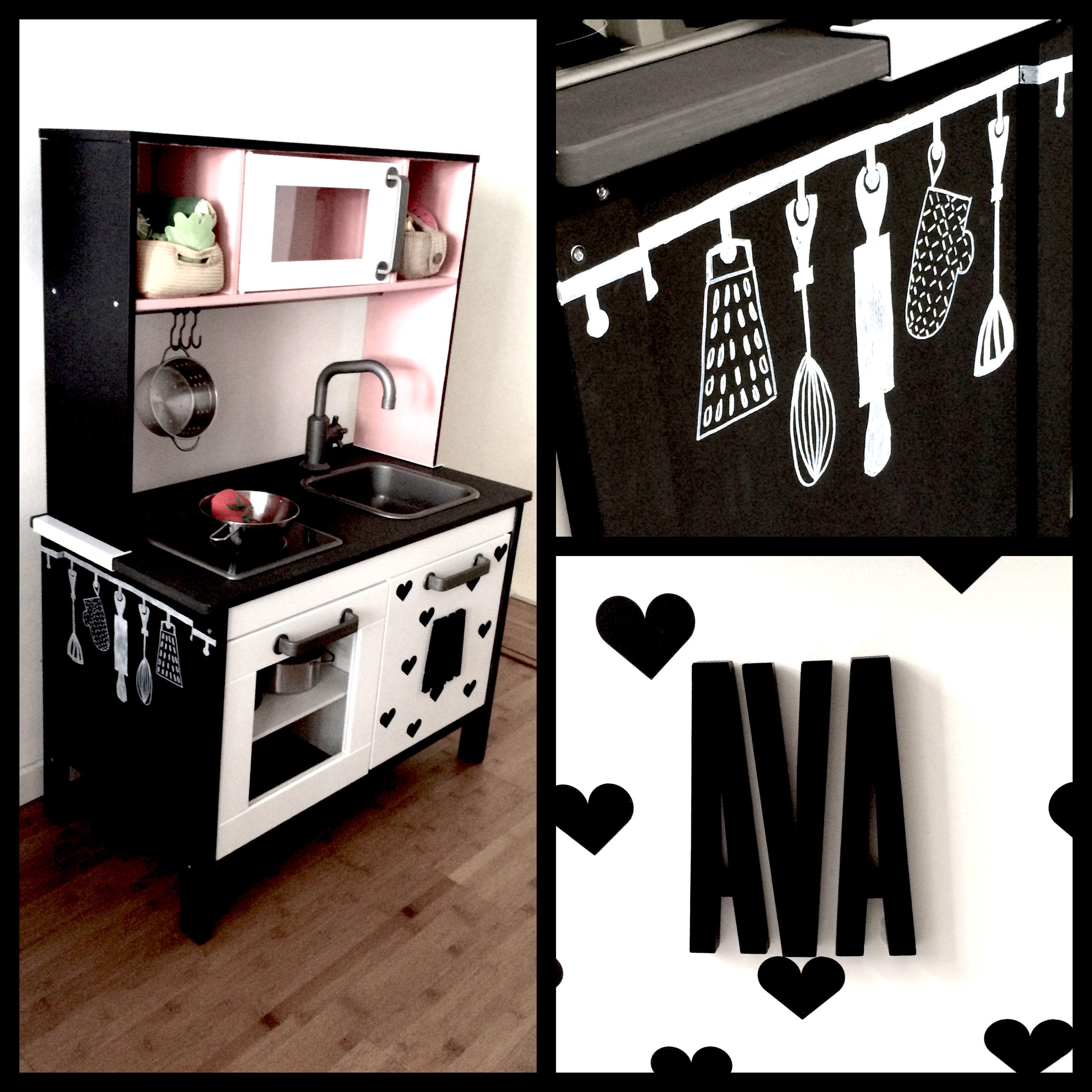 Omas Küche Binz Facebook | Ikea Kinderküche Rückwand | Diy ...