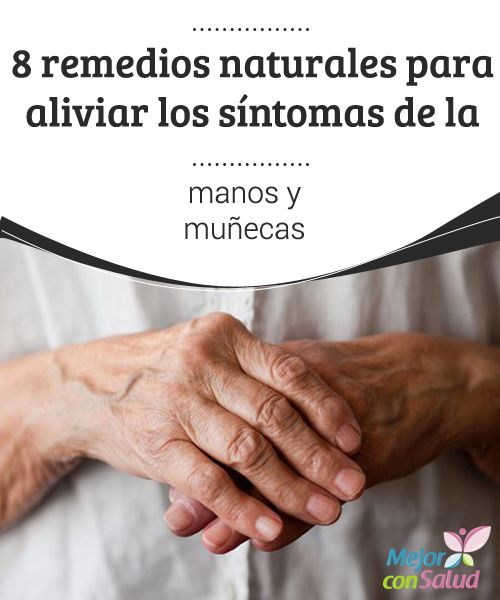remedios gestation solfa syllable artritis degenerativa