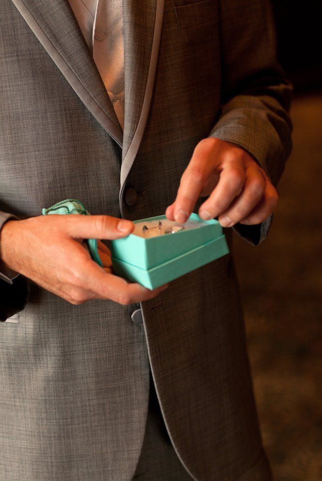 5 Fab Alternative Wedding Gifts For The Groom Alternative Wedding