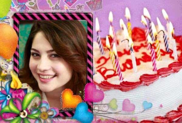 Celebrity birthdays for March 24th - msn.com