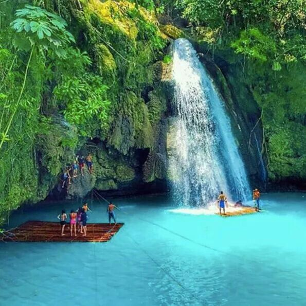 Places To Travel Summer 2015: Pin By Tracy Dyer On In My Dreams