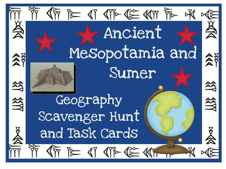"""sumerian and greek societies Mesopotamia is the greek word for """"land between the rivers power of the pharaoh extended to all aspects of society all egyptians were subservient."""