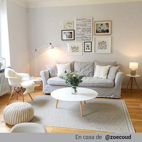 Muebles de dise o y muebles baratos miliboo salas for Muebles de sala economicos