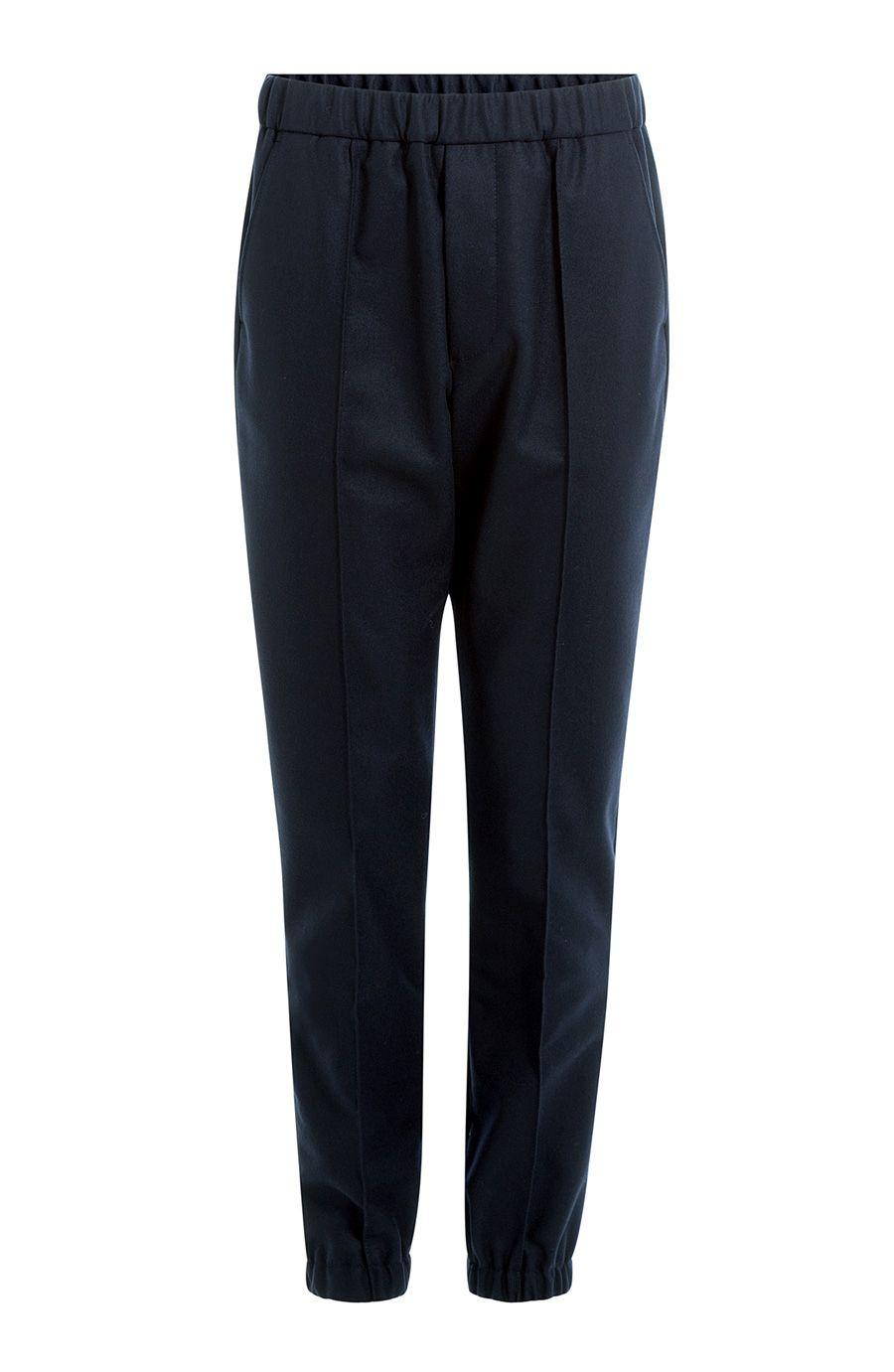 MARNI Wool Pants. #marni #cloth #casual pants