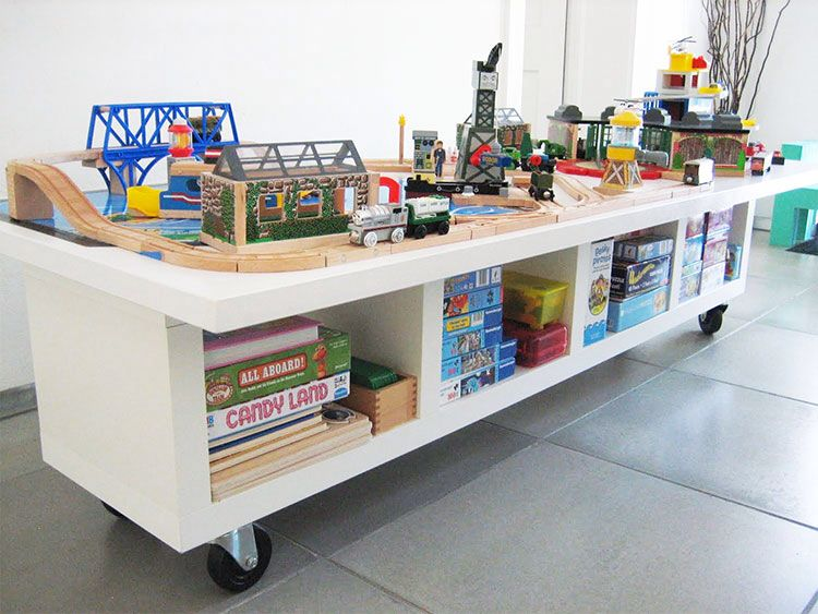 Stijlvolle Speeltafel Kinderkamer : Speeltafel speelkamer in 2018 pinterest kinderkamer