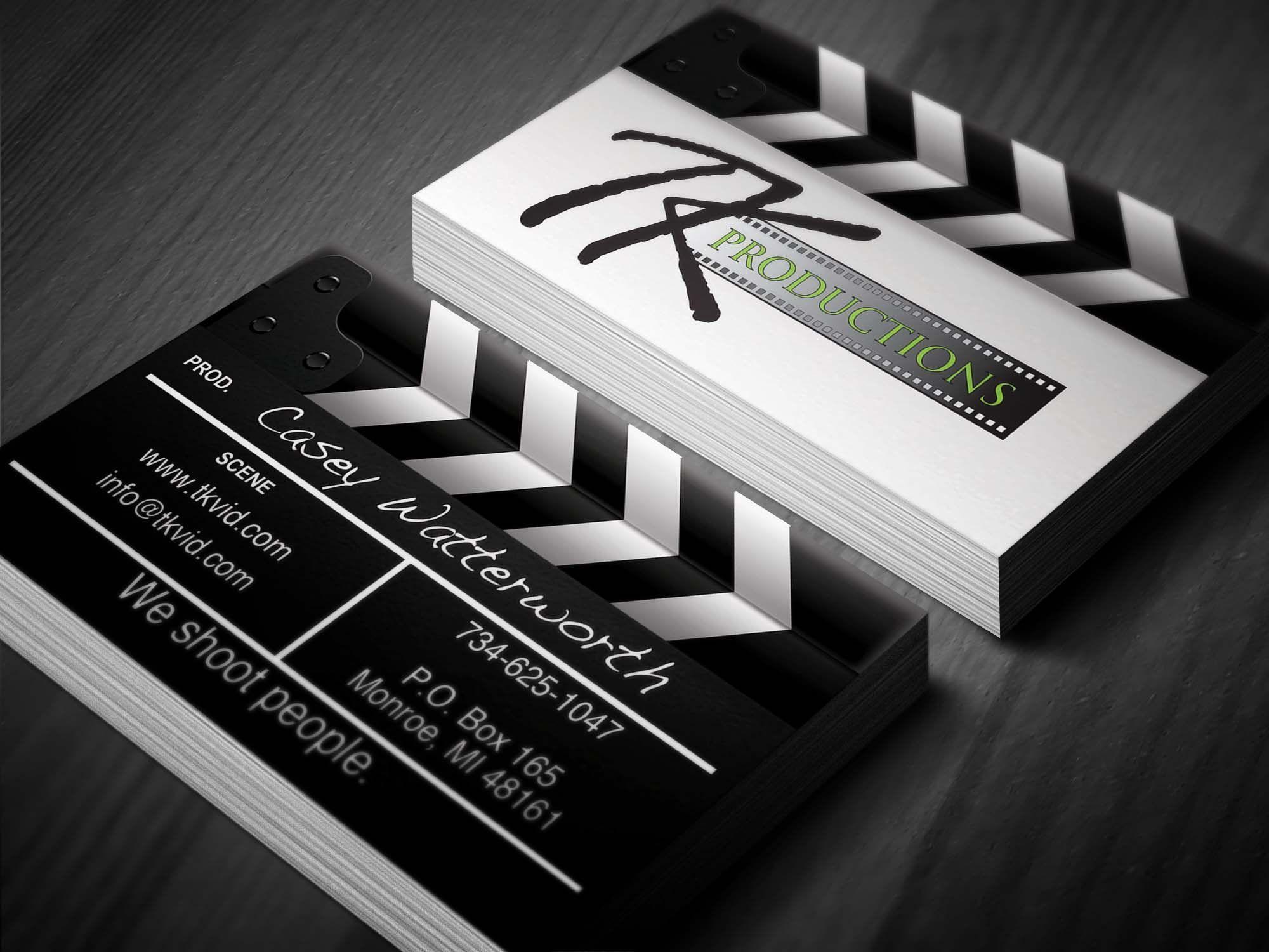 Https Creativemarket Com Templates Business Cards U Chukyho416 Business Cards Creative Templates High Quality Business Cards Business Card Design Creative