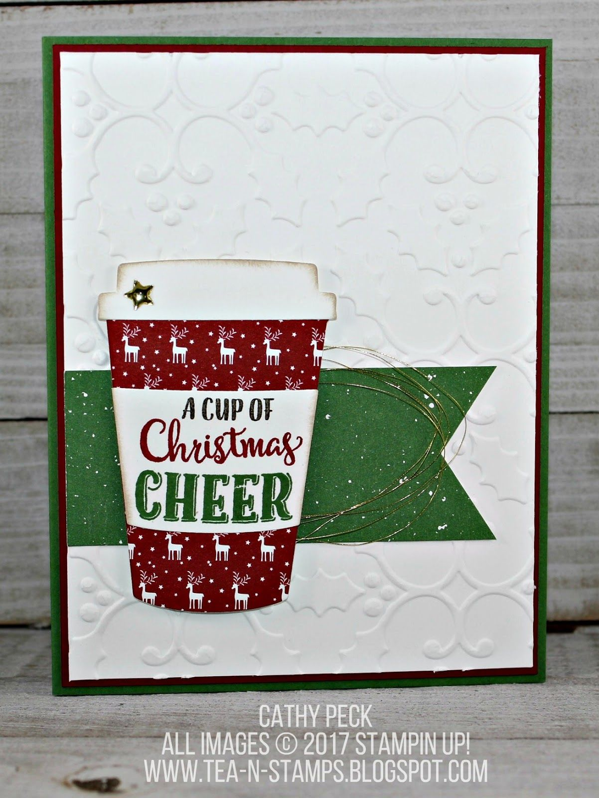 Coffee Christmas Cards.Ribbet 1 202 1 600 Pixels My Cards Coffee Cards