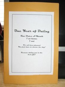 male online dating profile examples