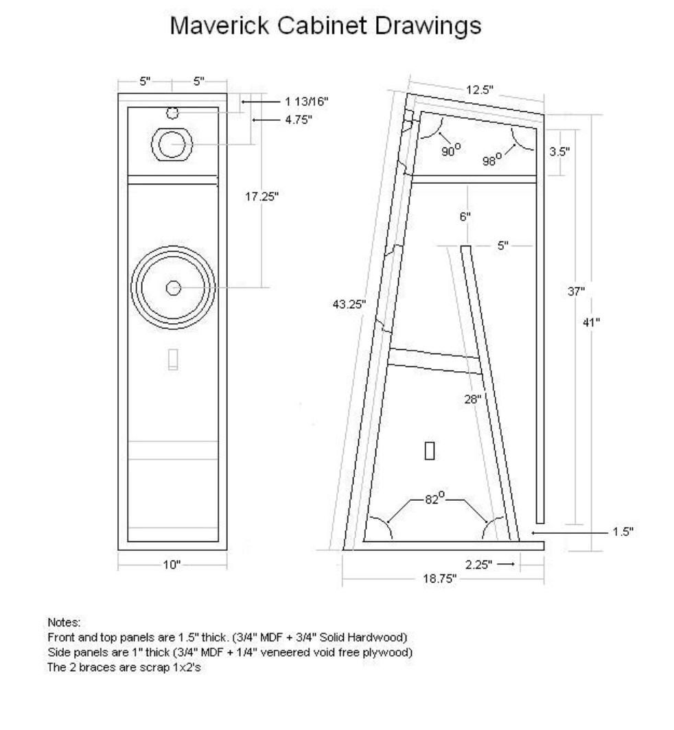 speakerdesignworks.com sitebuilder images MaverickEnclosureDrawing-982x1064.jpg