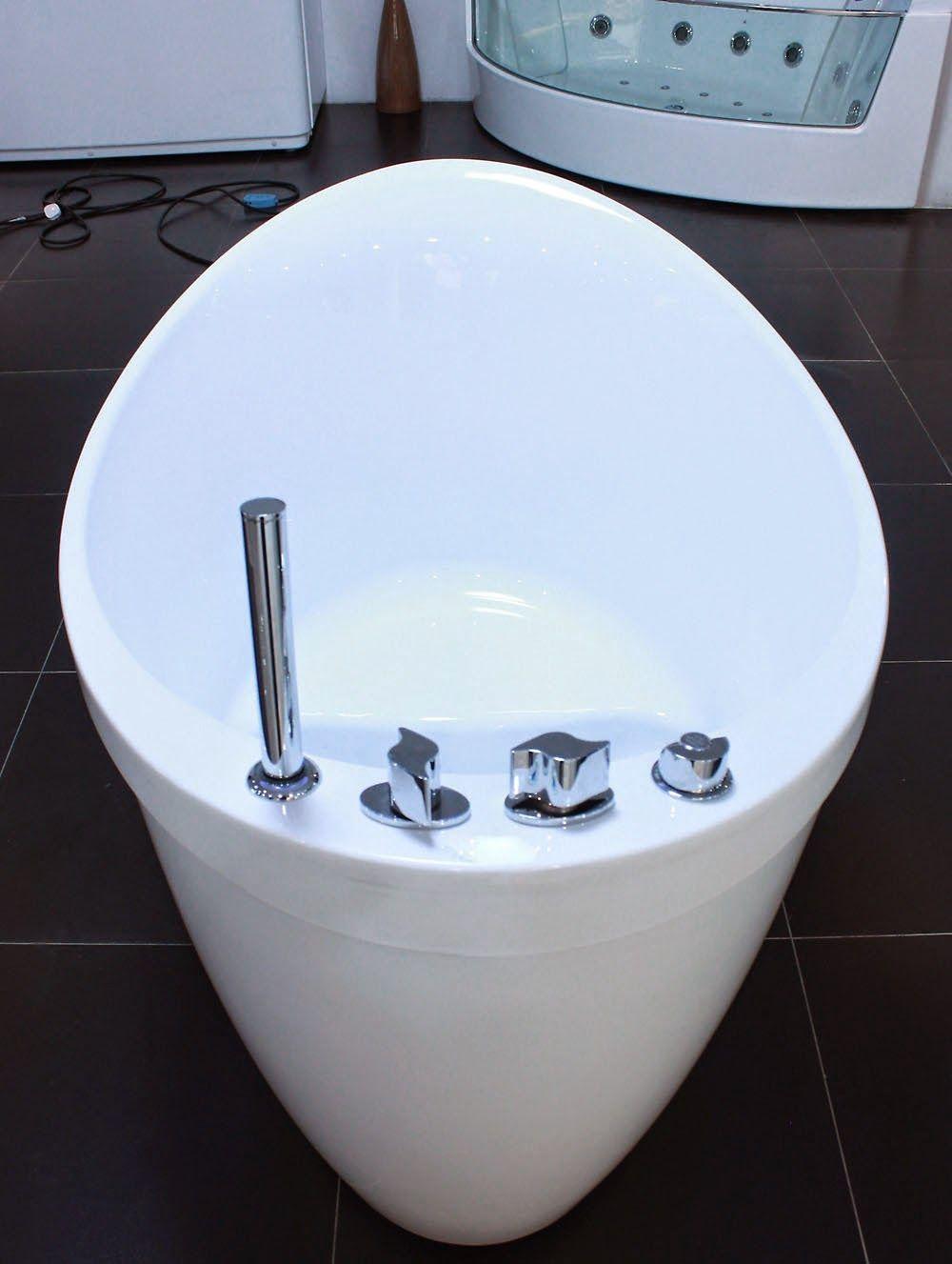 japanese soaking tubs portable bathtub … | kay | Pinte…