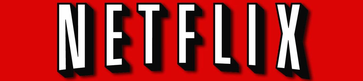 Netflix Announces Crackdown on VPN and Proxy Pirates ...