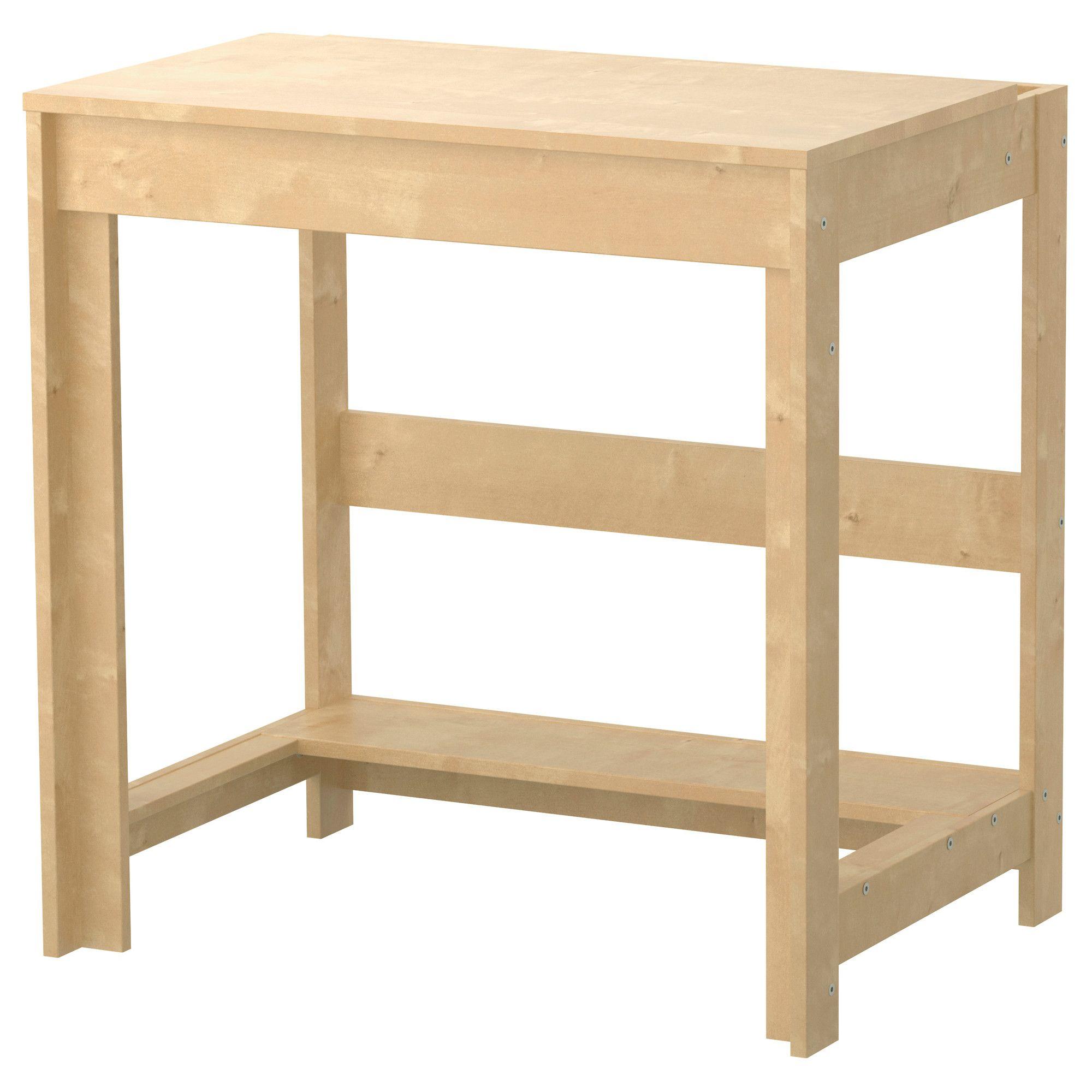 Buy Furniture Malaysia Online Ikea desk, Ikea built in