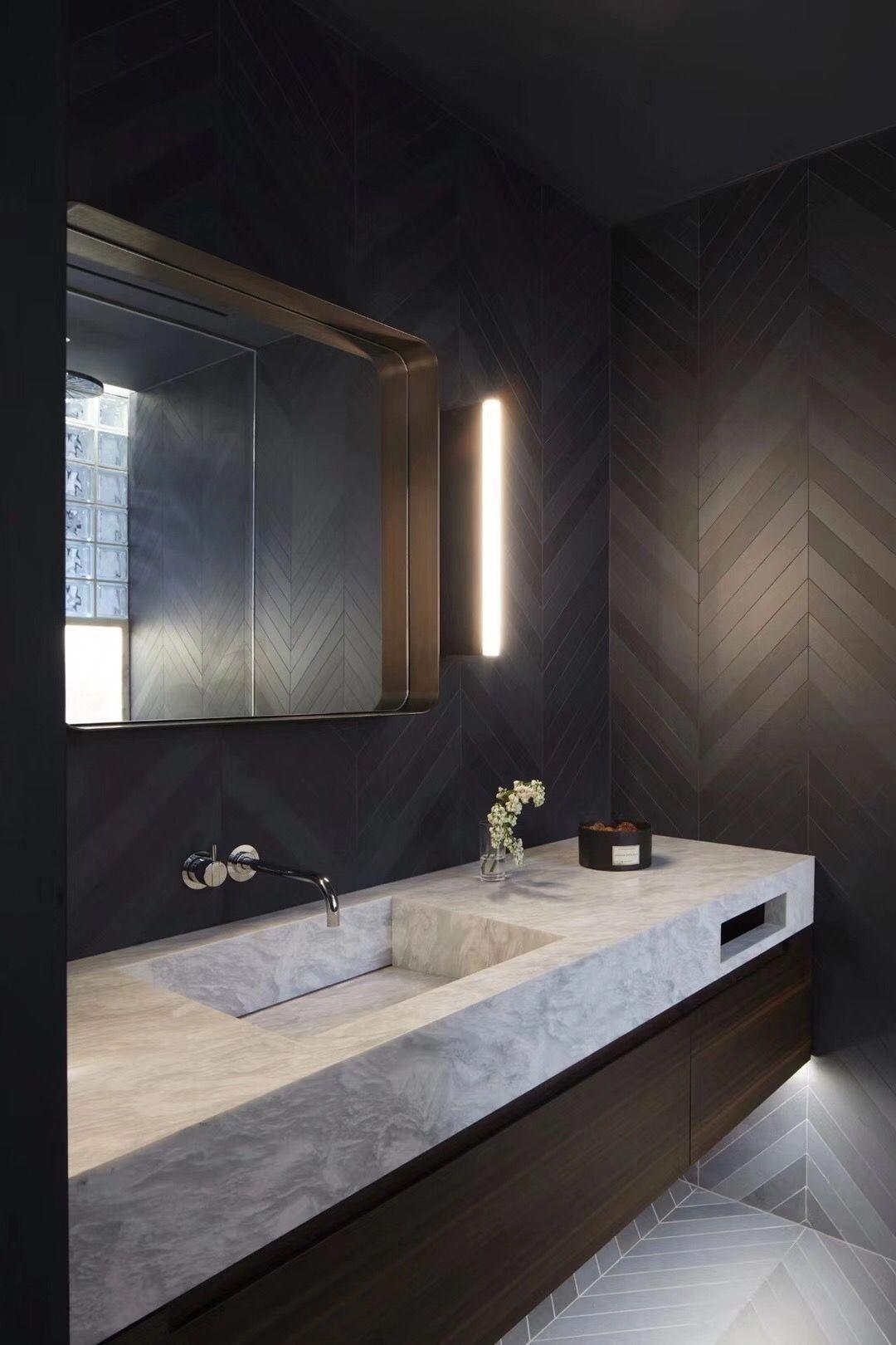 Bagni Di Lusso Moderni bagni di design di lusso e cucine #docciaideebagno | design