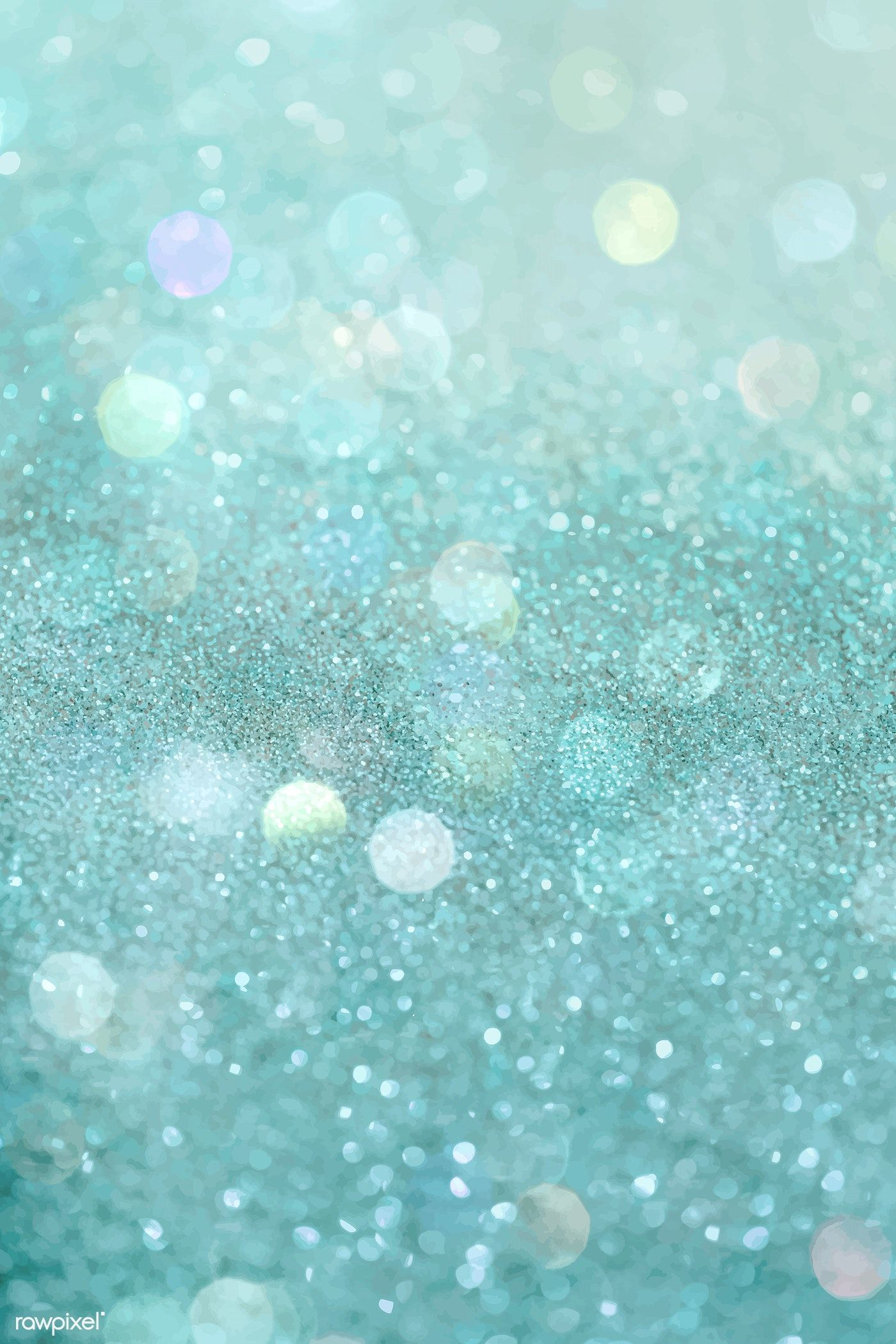 Download premium vector of Shiny green glitter textured background vector by Adjima about abstract green, green frame, abstract, art, and backdrop 2280819