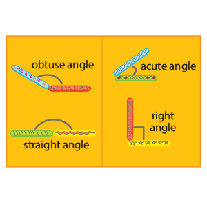 Designer Angles Teacher Resources & Ideas, Free and Printable: Math Worksheets, Kindergarten Worksheets, Activities for Kids, & More | TheMailbox.com