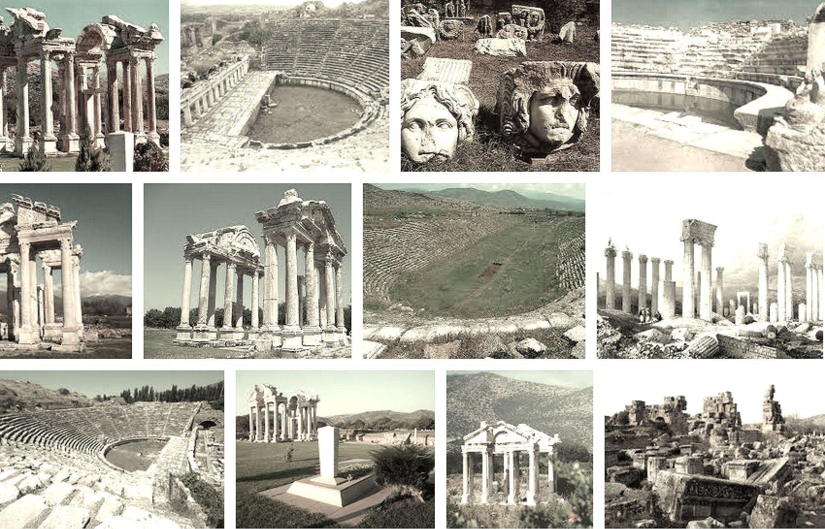 Greek christian dating sites