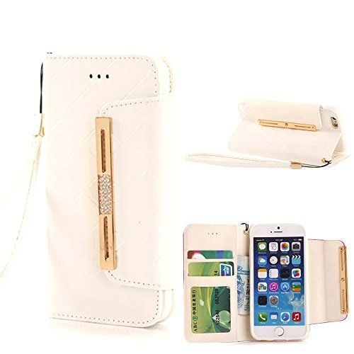 iPhone 6 Case,iPhone 6 4.7 Case,iPhone 6 4.7 Leather Case,iPhone 6 Case Wallet,Gotida Design #6 iPhone 6 4.7 PU Wallet Leather Case Wallet iPhone 6 Case with Hangbag for iPhone 6 4.7 inch, iPhone 6 Case, iPhone 6 Leather case,iPhone 6 Wallet Case Gotida http://www.amazon.com/dp/B00OOGPN1C/ref=cm_sw_r_pi_dp_TlqMwb1VK6AC1