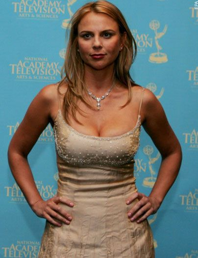 Lara Logan Is A South African Television And Radio Journalist War Correspondent She