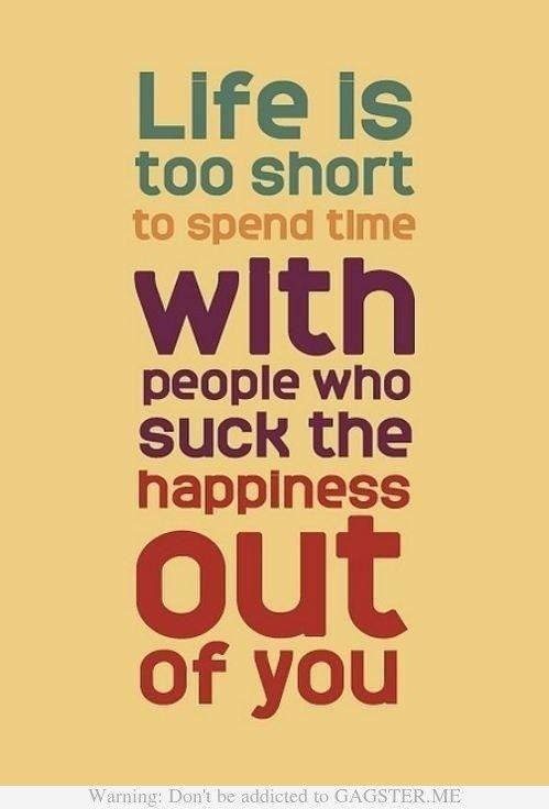 Life is too short, way WAY too SHORT damn it... new friends = new | http://bestfriendmemoriesever.blogspot.com