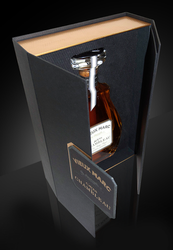 Fmcg Packaging Design Fmcg Product Packaging Company India Glass Packaging Alcohol Packaging Whisky Packaging