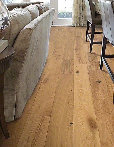 anderson historique color gettysburg brand vintage aa75002014 - Anderson Flooring