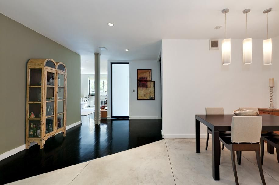 Co Op Apartment For Sale In Manhattan Ny Apartments For Sale Apartment Living Apartment Living Room