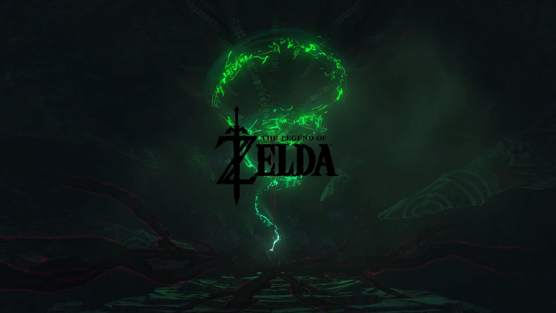 Zelda Breath Of The Wild 2 Wallpaper Botw2 Zelda Breath Breath Of The Wild Legend Of Zelda Breath