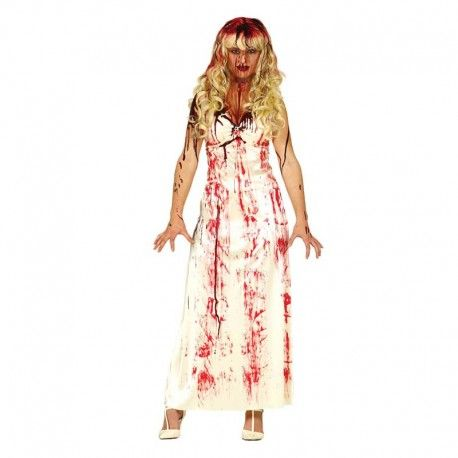 Disfraces Halloween mujer  8577ab59095
